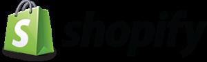 Website Design Queenstown - shopify