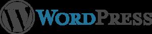 Website Design Queenstown - wordpress