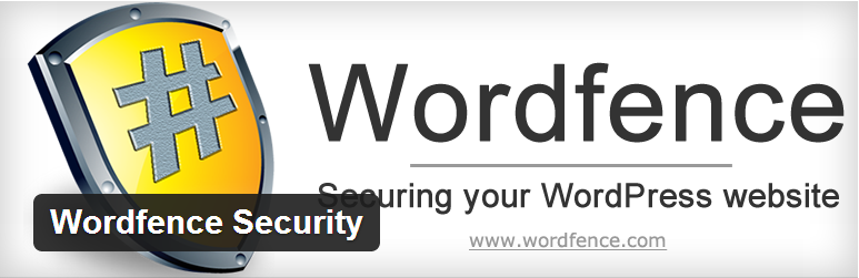 Website Design Queenstown - Wordfence
